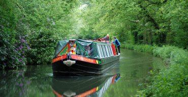 Ingots / Boat Ballast