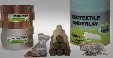 Associated Goods